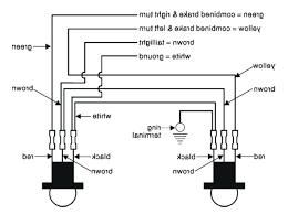 chandelier wiring kit chandelier wiring diagram electrical wiring wiring diagram crystal chandelier chandelier wiring diagram