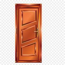 window sliding glass door sliding door vector patterns wooden wooden doors