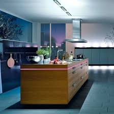 kitchen mood lighting. Impressive Sumptuous Design Ideas Led Kitchen Mood Lighting Home Inspired O