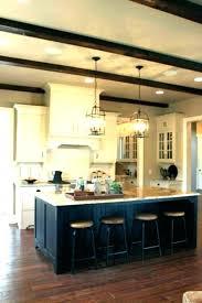 kitchen island chandeliers island chandelier kitchen island chandelier to induce gorgeous black kitchen island chandeliers