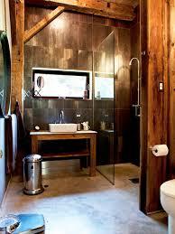 simple rustic bathroom designs. Rustic Bathroom Decor Diy Ulioctff Decorating Clear. Simple Designs G