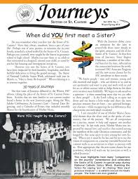 Spring 2016 final revised by Sisters of Saint Casimir issuu