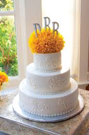 Wedding Ideas Trends And Inspiration Our Favorite Wedding Cakes