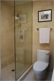half glass tub shower doors searching for half glass shower door show home design