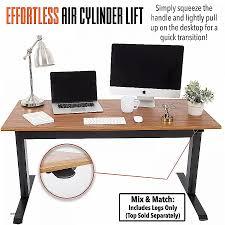 diy adjule standing desk ikea awesome standing desk standing desk furniture awesome new standing desk of
