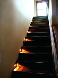 indoor stairway lighting. Indoor Stair Lighting Stairway Ideas For Modern And Contemporary Interiors Led .