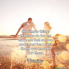 Thank You For Loving Me Quotes New Thank You For Loving Me Quotes 48 Images