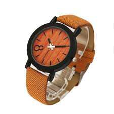 top 8 most popular watch women <b>men quartz watch</b> vintage pu ...