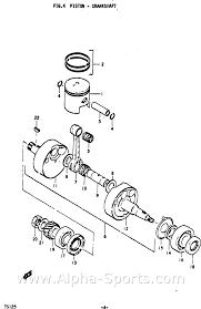 rmx 250 wiring diagram wiring diagram and schematic rmx250sx e24 1999 rmx 250