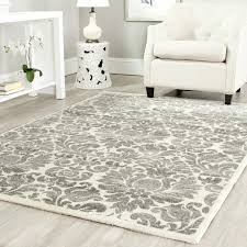 photo 1 of 4 full size of rug idea 7x7 area rugs 6x7 area rug 7 square rug