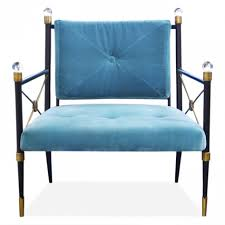 lounge furniture for teens. interesting teens large size of black timber lounge chair stand and legs blue polyester  cushion for lounge furniture teens l