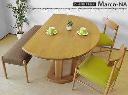 half circle dining table. perfect dining marvelous design half round dining table amazing ideas  circle throughout e