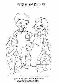 Free Kindness Coloring Pages Printable Difficult For Adults Awesome