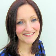 Rebecca Aldridge, Author at Henpicked