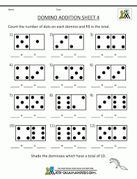 Kindergarten Math Worksheets Pdf Worksheets for all | Download and ...