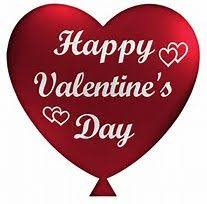 happy valentine s day clip art. Plain Happy Free Valentine Clip Art Of Happy Valentines Day Heart Clip Art Happy  6 Image For Your Personal Projects Presentations Or Web Designs In S Day D