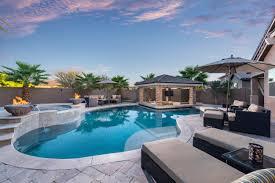 presidential pools spas patio 1