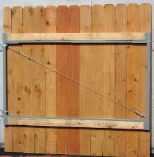 spotlight wood fence gate hardware jewett cameron adjust a kit 049904 do it best almosthomedogdaycare com sliding gate hardware wood fence gate