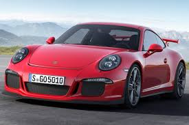 Used 2016 Porsche 911 Coupe Pricing - For Sale | Edmunds