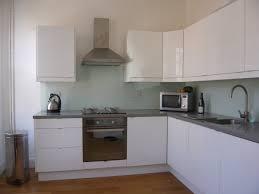 John Lewis Kitchen Appliances Handmade Kitchens Lafford Carpenters Electrical