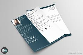 cv builder features and benefits cv maker craftcv cv template and cover letter