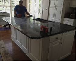 kitchen island with drop leaf clearance new kitchen island too big two small chandeliers