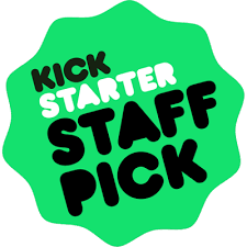 The Problem With Kickstarter: A Lack Of Transparency | Hackaday