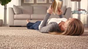What is SmartStrand Carpet Edwards Carpet