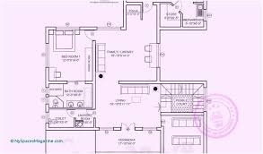 500 sq feet house plan square meters house plan new square foot house plans 500 square