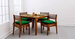 Kitchens Furniture Modular Kitchens In Bangalore Renting Furniture Not Kitchens