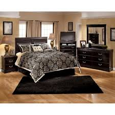 Bobs Bedroom Furniture also with a seattle bedroom furniture also