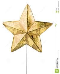 Weihnachtsstern Dekoration Stockbild Bild Von Dezember
