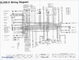 rfid locker co Kawasaki Mule 600 Wiring Diagram nice kawasaki lakota 300 wiring diagram ideas the best electrical 2000 kawasaki zx7r wiring diagram of kawasaki bayou 250 wiring diagram kawasaki lakota 300