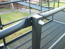 used wheel chair ramps ramp 2 by wheelchair ramps for stairs al
