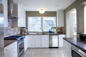 what color to paint kitchenKitchen Ideas What Color To Paint Kitchen White Wood Cabinets