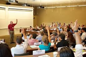 stanford graduate school of business. stanford university graduate school of business