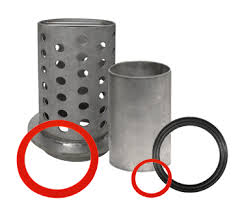 Image result for Perforated CASTING Flasks