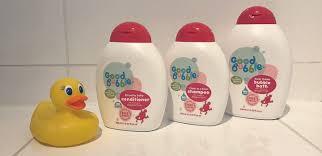 nice bubble bath sets. win a good bubble bath time gift set nice sets u
