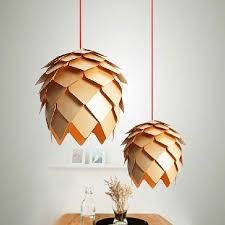 pendant lights remarkable hanging lamp shades hanging lamp shades ikea unique wooden pendant light
