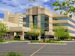 Midtown Clinic Swedishamerican