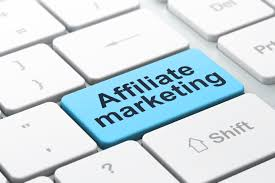 mistakes an affiliate marketer should never make, mistakes newbies make in affiliate marketing