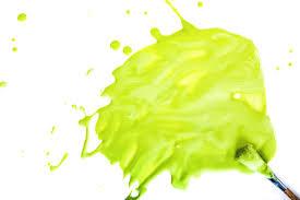 「フリー素材 塗装」の画像検索結果