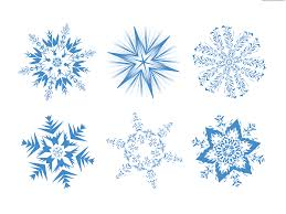 country snowflake clipart. Contemporary Snowflake Ekka Pinterest Banner Transparent Library On Country Snowflake Clipart F