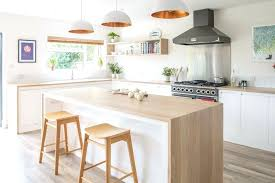 ikea kitchen lighting fixtures. Simple Kitchen Ikea Kitchen Light Fixtures Lighting Best Island Modern  Ideas Kitchens Painted Wooden Intended Ikea Kitchen Lighting Fixtures T