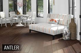 usa made flooring you have freedom usa made flooring can be found
