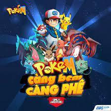 Webgame Online - Web Game Online Mới Nhất - Tuyển tập VTC Game