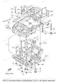 Starter on gmc 7500 wiring diagram wiring diagram simplicity wiring diagram enchanting 72 chevy starter wiring