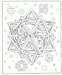 Small Picture Trippy coloring pages sun ColoringStar