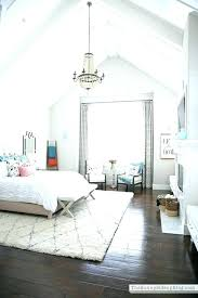 vaulted ceiling bedroom bedroom with vaulted ceiling bedroom decorating ideas vaulted ceilings sloped ceiling bedroom feng