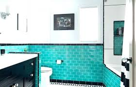 Teal Bathroom Ideas Bathroom Ideas Teal Bathroom Updated Light Teal